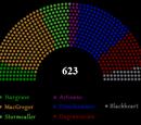 Pale Senate