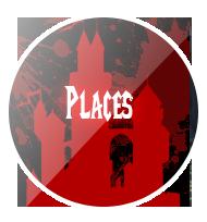 Placebutton