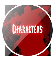 Characterbut