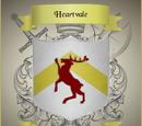 House of Heartvale