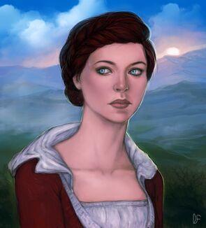 Agnes Albrecht