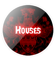 Housebut2