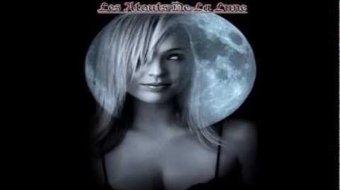 Les Atouts De La Lune Roman extrait 2