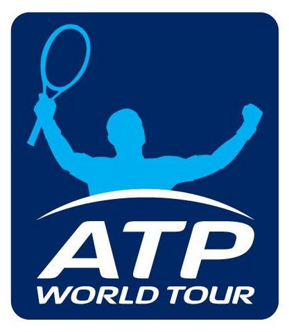 File:ATP World Tour.png