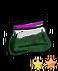 Bag of Catnip