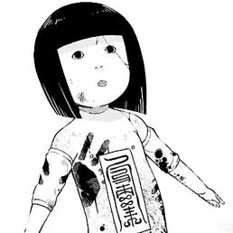 Matsuko-01