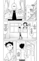 Chapter40-01