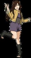 Saki Harada