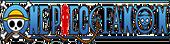Wiki-wordmark-One Piece