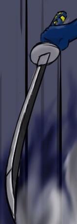 Ronin's-Blade-1