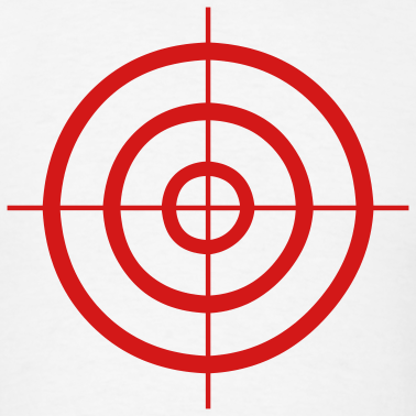File:Gun-sight-aim-reticle-1c design.png