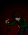 Thumbnail for version as of 19:22, July 27, 2013