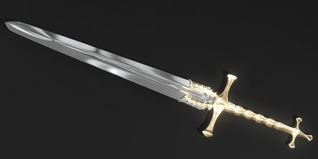 File:Broadsword by The 5.png
