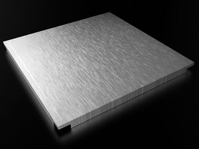 File:Metal Plate.jpg