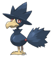 File:170px-198Murkrow.png