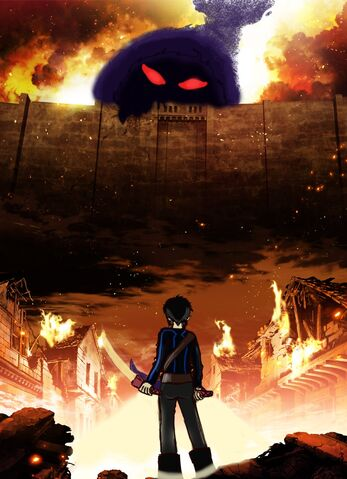 File:Attack on Shadow Titan.jpg