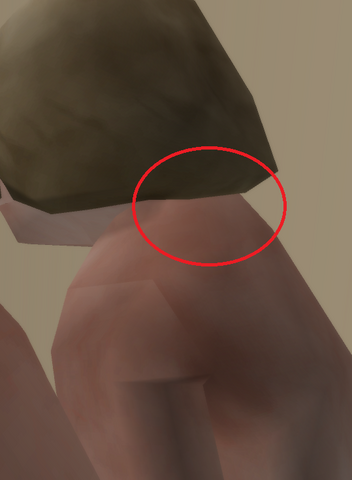 File:Weakpoint neck.png