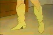 Tara's Boots 2