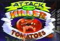 Thumbnail for version as of 06:49, September 7, 2011