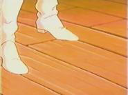 Tara's Boots