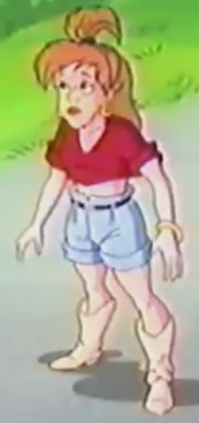 File:Tara Looking.png