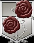 Гарнізон Логотип