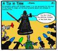 A tix in time comic 001.jpg