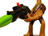 SW4/19 Chewbacca