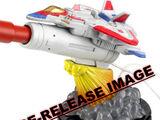 TF2/11 Starscream (vehicle)