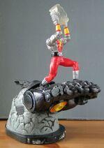 Colossus3