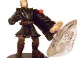 SW1/26 Anakin Skywalker