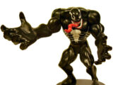 M/14 Venom