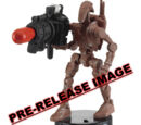 SW5/4 Battle Droid