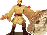 SW1/27 Obi-Wan Kenobi