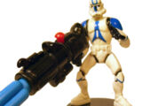 SW2/35 Clone Commander