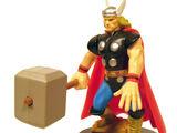 M/11 Thor