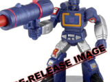 TF2/8 Soundwave