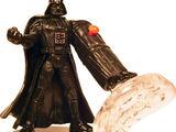 SW3/23 Darth Vader