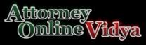 Attorney Online Vidya Wiki