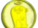 Criceti Eroici