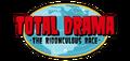 Logo TDRR