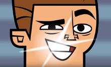 Il sorriso di Don
