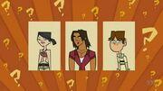 WYGRF - Heather, Alejandro, and Cody
