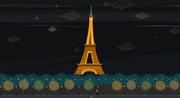 TDAS Extra 02 - Lightning a Parigi