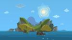Isola di Pahkitew