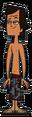 32px-Noah Bathing Suit
