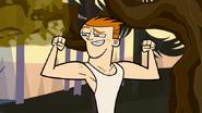 Scott muscoli