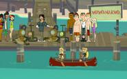 Backstabbers Ahoy (19)-1-