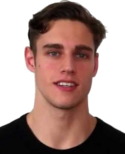 Jordan Stenmark