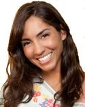 Theresa Gonzalez